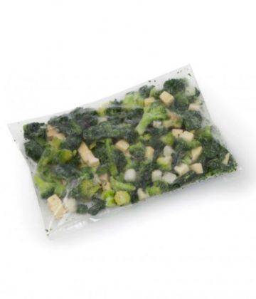 Recall smoothiemixen van Fresh Fruit Express om mogelijk met listeria besmette pastinaak