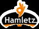 Attachment hamletz logo 80x59