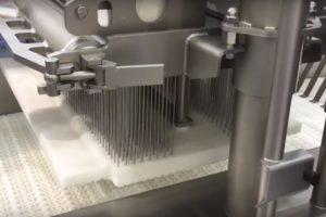 Tien trends in de vleesindustrie gespot op de IFFA (video)