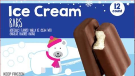 Retail haalt Listeria-ijsjes massaal uit schappen