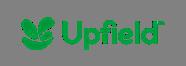 Productnieuws: Unilever spreads gaan verder onder de naam Upfield