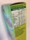 Attachment ingredienten vmt 7 59x80