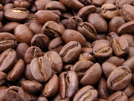 Nestlé verkrijgt rechten om wereldwijd Starbucksproducten te verkopen