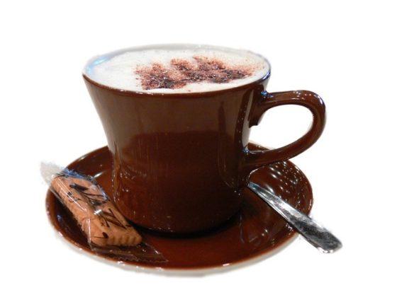 Koffieconcept YesPlease wil Nespresso aftroeven op duurzaamheid en circulariteit