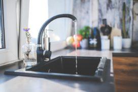 Onveilig drinkwater, ook in ontwikkelde landen