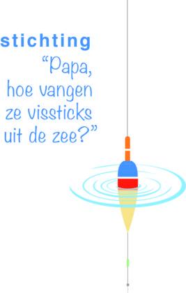 Stichting wil door vloggen bij fabrikanten kennis kinderen vergroten