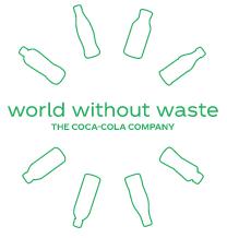 Coca-Cola lanceert wereldwijd nieuwe, duurzame verpakkingsstrategie