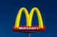 Attachment mcdonalds logo 80x53
