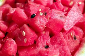 120 typen en melanges meloen uit verkoop vanwege uitbraak