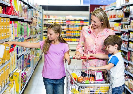 NVWA: Productverbetering neemt toe, maar nog grote verschillen binnen productsoorten