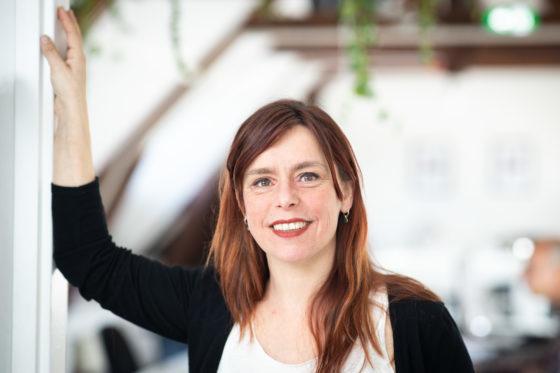 Foodwatch: 'capaciteit NVWA zou verviervoudigd moeten worden'