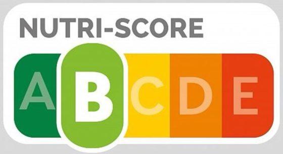België voert Nutri-score label in
