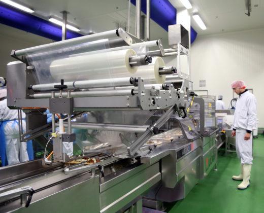ABN Amro: meer eenmanszaken failliet in de voedingsindustrie