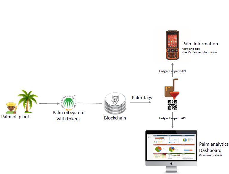 palmolieketen1