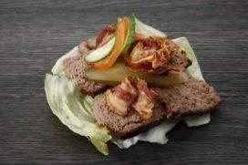 Varkensvlees vermoedelijk oorzaak hepatitis E in Frankrijk