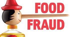 In de voedingsindustrie is géén plaats voor fraudeurs