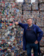 Attachment plastic afbal vmt 4 2018 63x80
