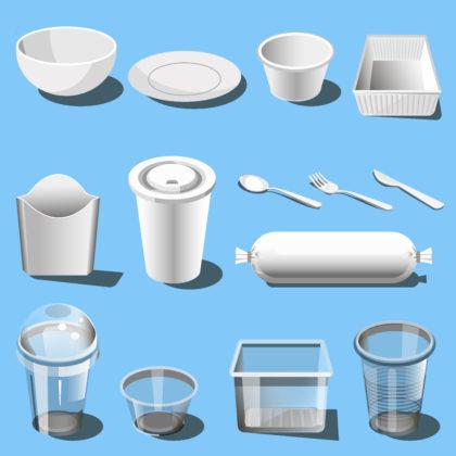 Pack2Go Europe klaagt bij EU Ombudsman over nieuwe plastic wetgeving