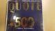 Attachment quote500 80x45