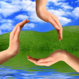 ASN opent inschrijving voor duurzaamheidsprijs
