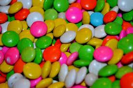 ISM 2019: 'Individueel verpakte zoete of hartige snacks nog steeds belangrijke trend'