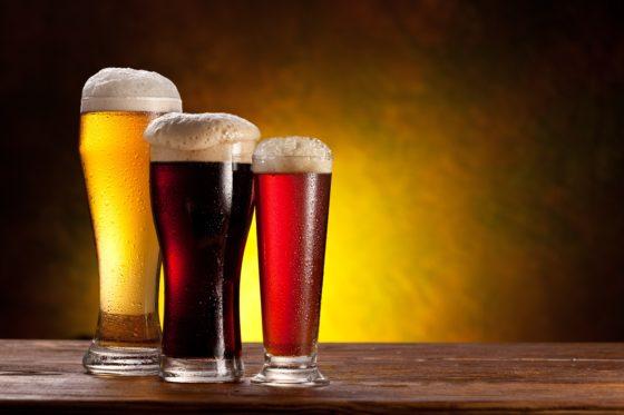 Bieronderzoek: 'Stijgende populariteit speciaalbier en alcoholvrije of -arme bieren'