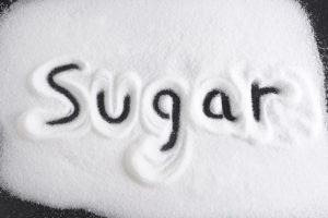 Laag-glycemische suiker tagatose kan goedkoper worden geproduceerd uit lactose