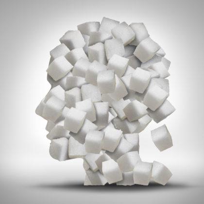 Minder suiker in huismerkproducten en meer informatie voor klanten bij Albert Heijn