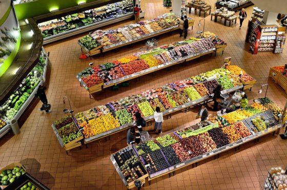 'Preventieakkoord te vrijblijvend voor foodindustrie'