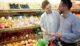 Attachment supermarkt voedingsadvies vn 7 80x46