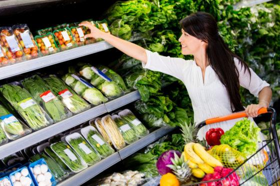 Supermarkten willen dat NVWA sneller informatie uitwisselt