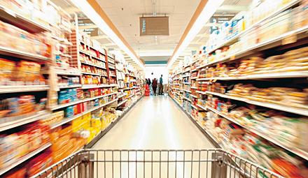 'Gerecycled papier als voedselverpakking is geen gemeengoed meer'