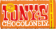 Attachment tonychocolonely 80x42