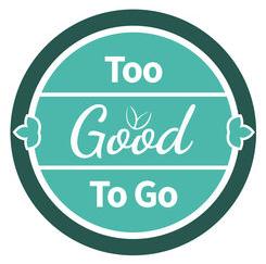 TooGoodTogo: app tegen voedselverspilling