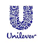 Unilever verhuist hoofdkantoor  niet meer naar Rotterdam