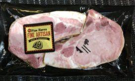 Rauw- en verhit varkensvlees veroorzaken uitbraak en recalls