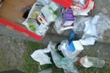 7 oplossingen om gevaarlijke stoffen in gerecyclede voedselverpakkingen te traceren en te voorkomen