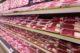 Attachment vlees in schap 2 80x53