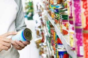 Stel je vragen over etikettering en claims