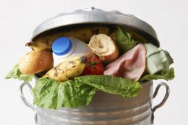 Rapport WRI: 'Er is voor iedereen een rol bij verminderen voedselverspilling'