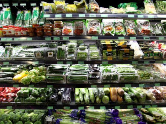 Voedselveiligheid van voedseldonaties makkelijker te regelen