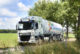Attachment vrachtwagenfrieslandcampina 80x54