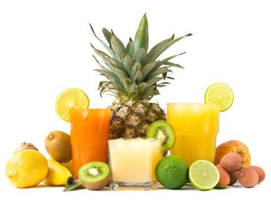 'Negatief beeld vruchtensappen onder zorgprofessionals is onterecht'
