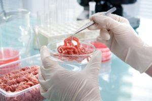 Advanced Food Microbiology online courses