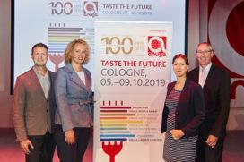 Voedings-en winkelgewoontes veranderen: met welke 3 trends  moet de voedingsmiddelenindustrie rekening houden?
