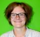 Nieuwe VMT-redacteur: Carmen Groeneveld