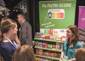 Zo bereken je de Nutri-Score voor een product