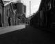 De kuyper distillery  2980x2398px e nr 3988 1 80x64