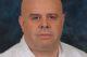 Nieuwe General Manager voor Obela Europe