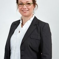 Mirjam Kortekaas nieuwe directeur Nederlands Bakkerij Centrum